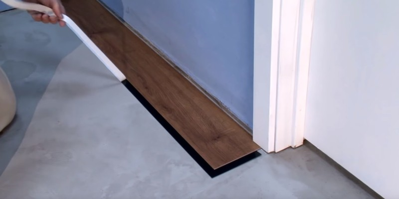 Armstrong Vinyl Plank Flooring Reviews Clarity
