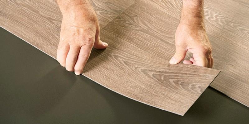 Armstrong Vinyl Plank Flooring Reviews 2020 Clarity