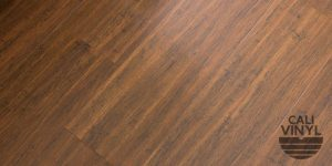 Cali Bamboo Vinyl Plank Flooring Reviews