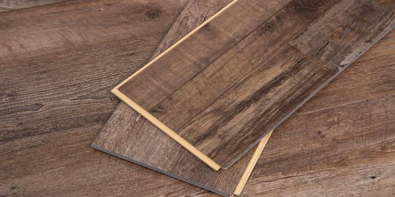 Cali Bamboo Vinyl Plank Flooring