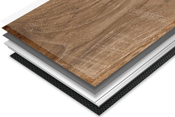 Cali Bamboo Vinyl Pro Flooring