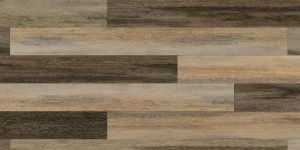 COREtec Vinyl Plank Flooring Reviews