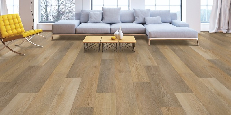 Mohawk Vinyl Plank Flooring Reviews