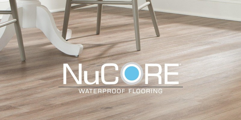Nucore Vinyl Plank Flooring Reviews Flooring Clarity