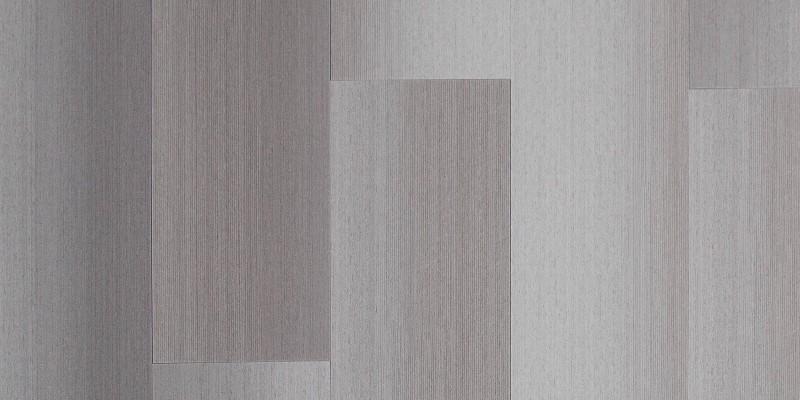 NuCore Lineage Grey Rigid Core Luxury Vinyl Plank