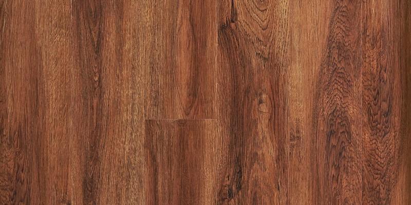 Nucore Vinyl Plank Flooring Reviews Clarity