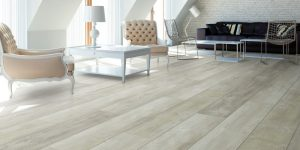 Shaw Vinyl Plank Flooring Reviews