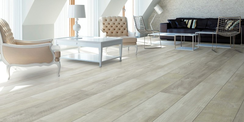 Shaw Vinyl Plank Flooring Reviews Flooring Clarity