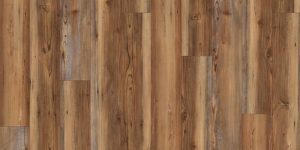 SmartCore Vinyl Plank Flooring Reviews