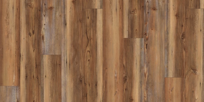 Smartcore Vinyl Plank Flooring Reviews 2020