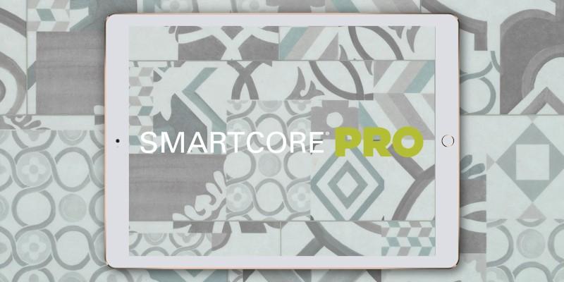 Smartcore Pro Vinyl Plank Flooring