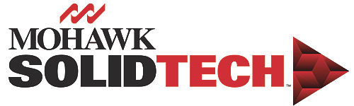 Mohawk SolidTech