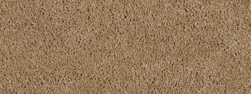 Empire Today Carpet Flooring Reviews 2020 Flooring Clarity