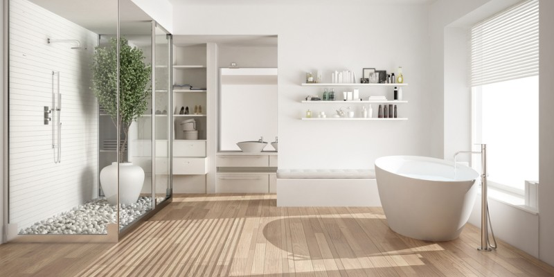 What Is The Best Flooring Options For