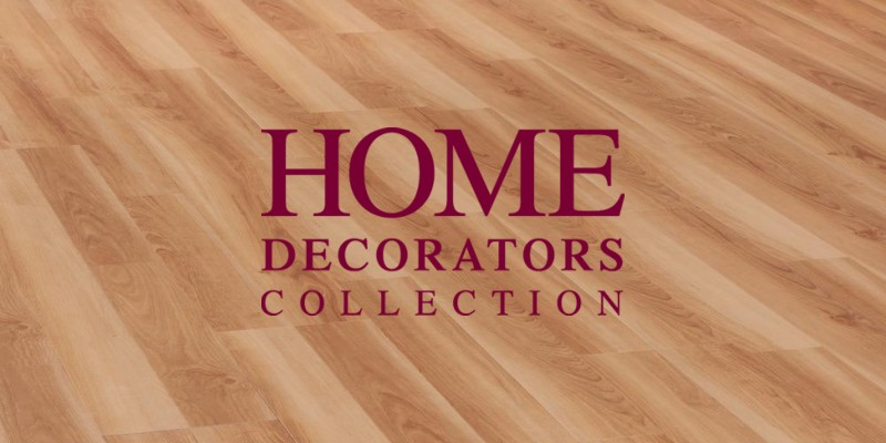 Home Decorators Collection Vinyl Plank