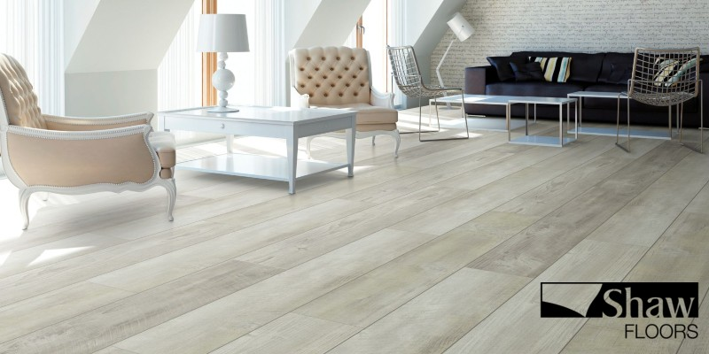 Best Vinyl Plank Flooring Brands 2020