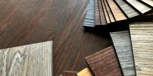 Cheap Vinyl Plank Flooring Options & How to Cut Cost on Installation