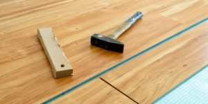 Vinyl Plank Flooring Prices and Installation Cost