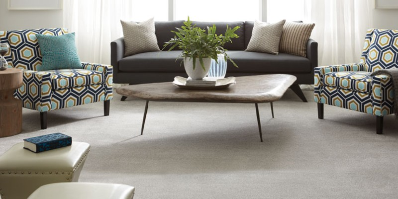 Dream Weaver Carpet Reviews And Prices 2020 Flooring Clarity