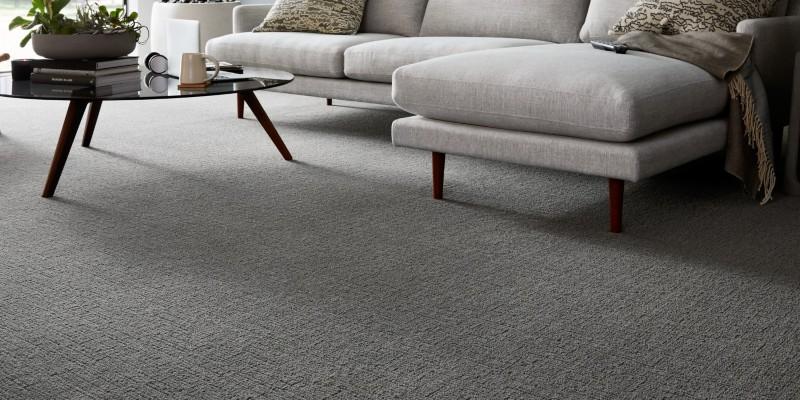 Karastan Carpet Reviews And Prices 2020