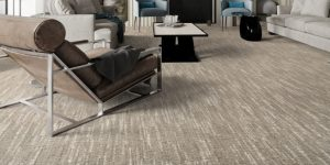 Phenix Carpet Reviews and Prices