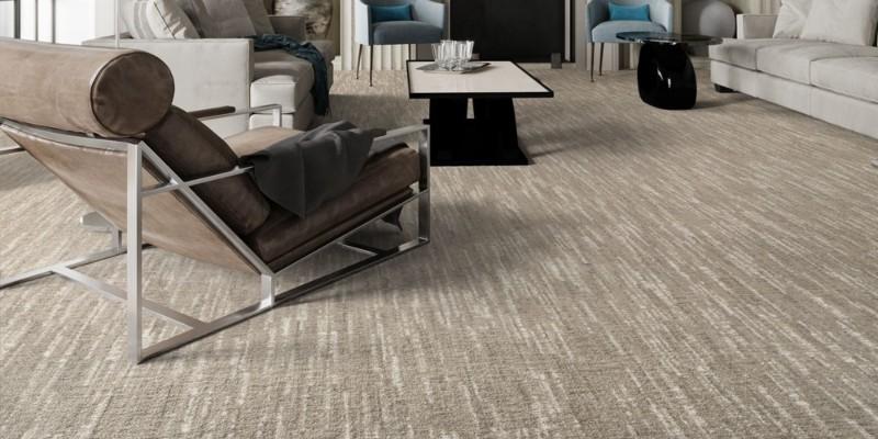 Get Cheap or Free Carpet Samples