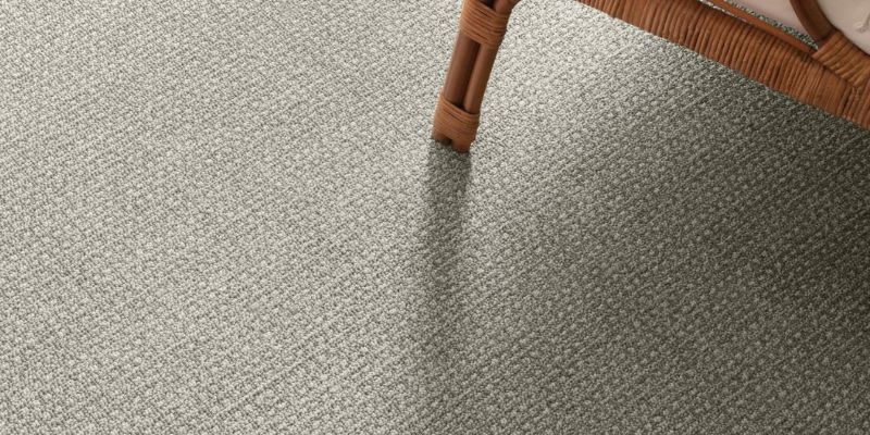Tuftex Carpet Collection
