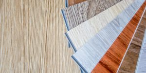 Best Vinyl Plank Flooring Brands – (Reviews & Brands to Avoid)