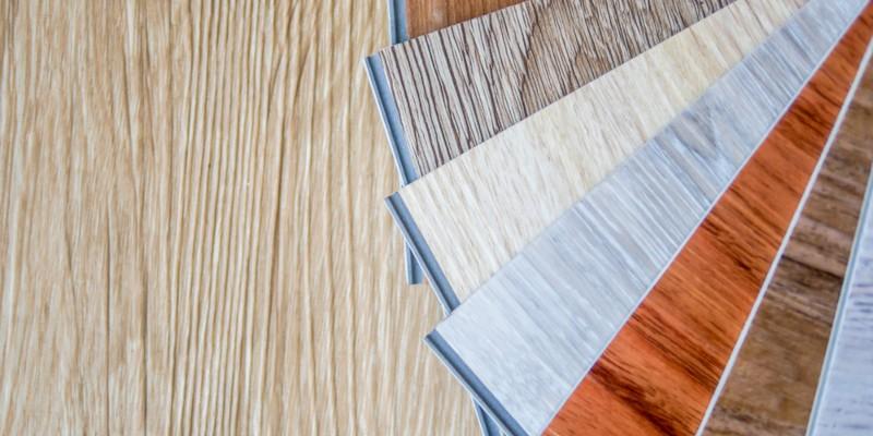 Best Vinyl Plank Flooring Brands 2021, Top Quality Laminate Flooring Brands