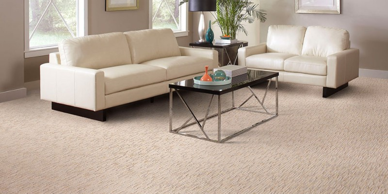 Masland Carpet Reviews And Prices Flooring Clarity