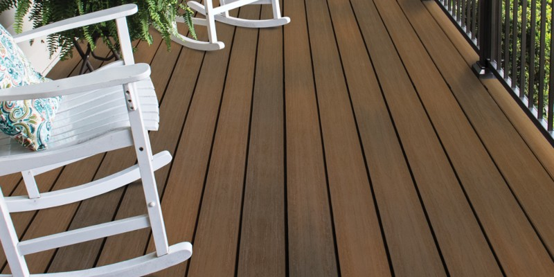 Quickcap Composite Deck Resurfacing Reviews - Holiday Hours
