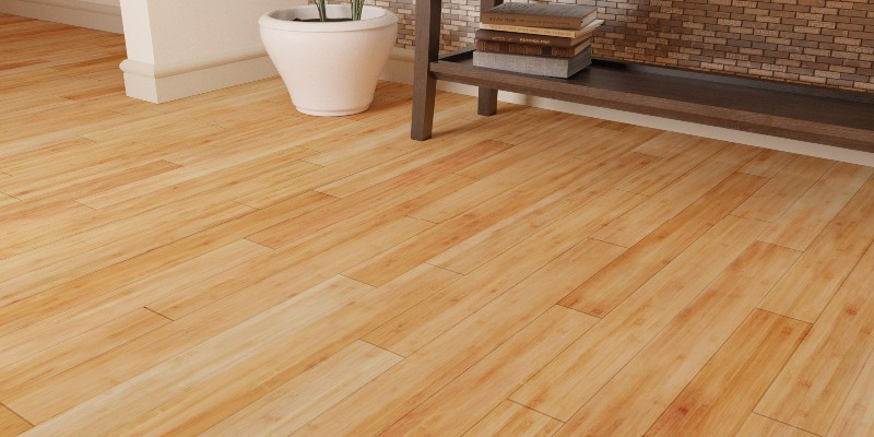 Eco Forest Bamboo Reviews And Cost Flooring Clarity