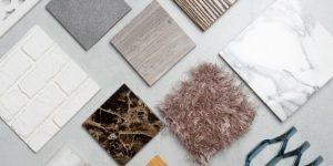 The Top 10 Places to Get Cheap or Free Flooring Samples