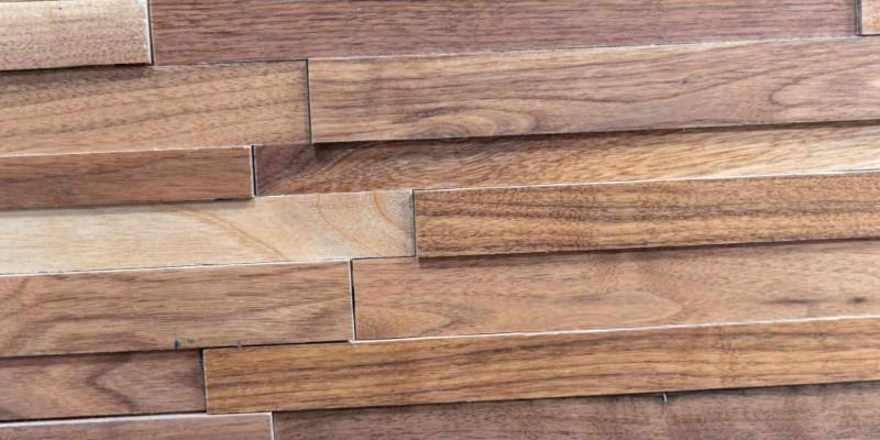 Online Flooring Samples