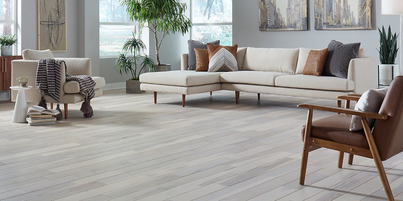 Hardwood Flooring Pros And Cons Cost Best Brands And