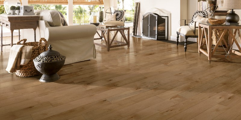 Bruce Hardwood Reviews And Cost 2020 Flooring Clarity Flooring