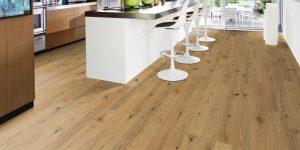 Kährs Hardwood Flooring Reviews and Cost