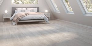 Lauzon Hardwood Flooring Reviews and Cost