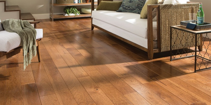 Mullican Hardwood Reviews And Cost 2020