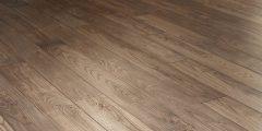Lauzon Hardwood Flooring Reviews And