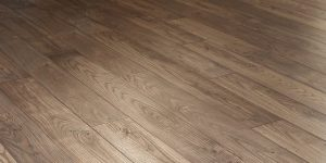 Somerset Hardwood Flooring Reviews and Cost