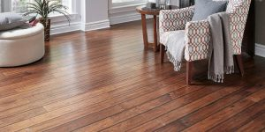 Home Legend Hardwood Reviews and Cost