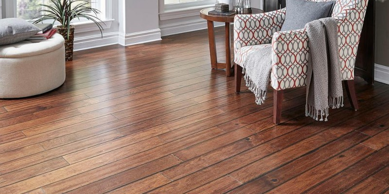 Home Legend Hardwood Reviews And Cost 2021, Legends Laminate Flooring