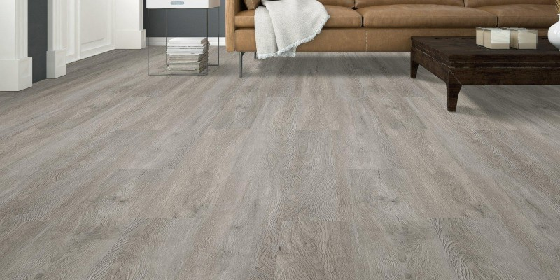 Duralux Vinyl Plank Reviews And Prices Flooring