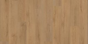 Fusion Hybrid Engineered Vinyl Plank Reviews and Prices