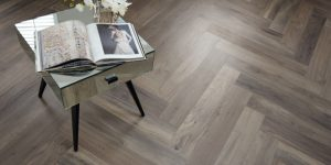 Karndean Vinyl Plank Reviews and Prices