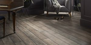 Mannington Vinyl Plank Reviews and Prices