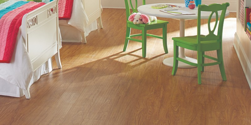 stainmaster vinyl plank reviews and
