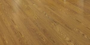 Trafficmaster Allure Vinyl Plank Reviews and Prices