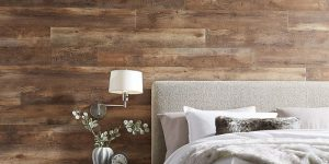 Tranquility Vinyl Plank Reviews and Prices